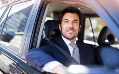 Какие машины выбирают жители Кипра?