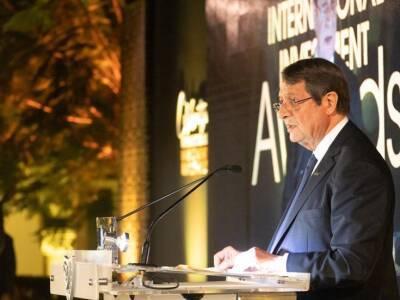 Кипр запускает новую систему стимулирования для привлечения высокотехнологичных компаний