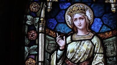 Почему у православных женщина не может быть священником? Нет ли здесь дискриминации?
